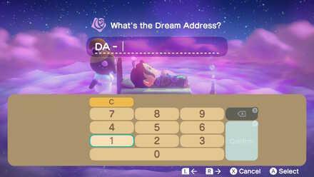Enter Dream Address.jpg