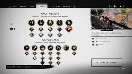 Firecracker Ghost Technique.jpg