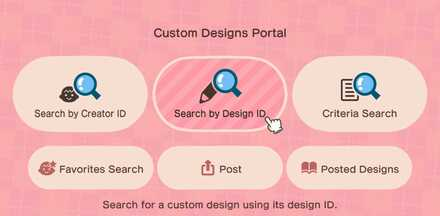New Custom Designs Portal.jpg