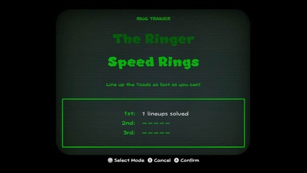 Speed Rings Title.png