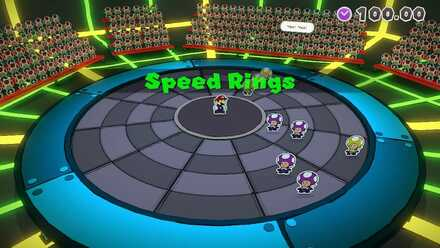 Speed Rings Title 2.png