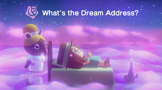 Dream Address And House Design Share Board Acnh Animal Crossing New Horizons Switch Game8