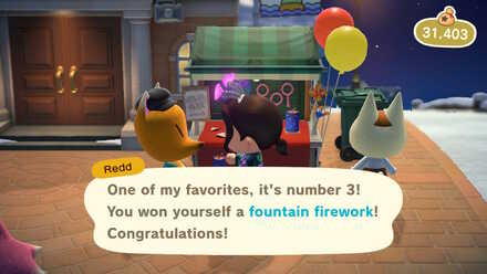 Receive fountain firework.jpg
