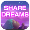 ACNH - Dream Board Icon