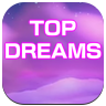 ACNH - Top Dreams Icon