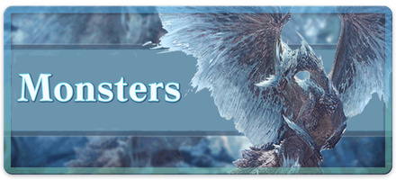 Monsters Banner.png