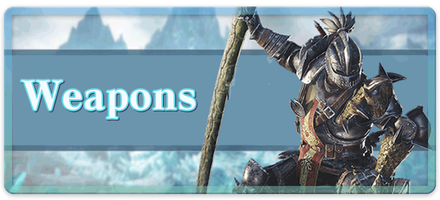 Weapons Banner.png