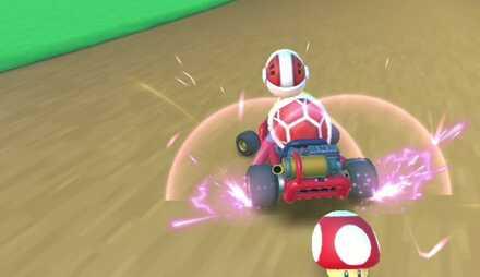 Mini-Turbo Boosts (Time Trial).jpg