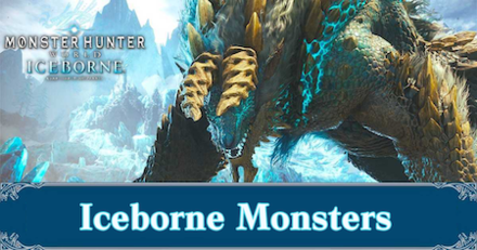 Iceborne Monsters.png