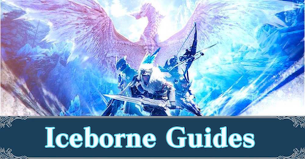 Iceborne Guides.png