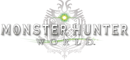 MHW top logo