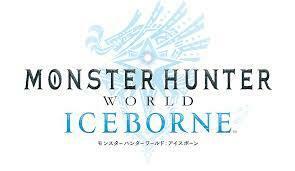 Iceborne Logo.jpeg