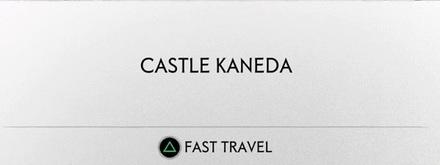 Fast Travel banner.jpg