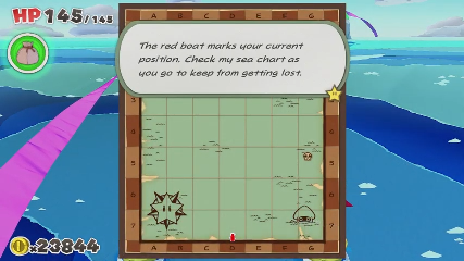 The Great Sea - Step 4 - How to Read Sea Chart.png