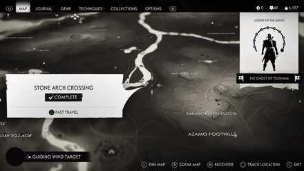 Stone Arch Crossing 2.jpg