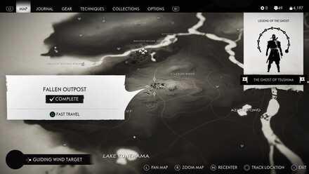 Fallen Outpost 2.jpg