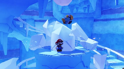 Ice Vellumental Mountain - Step 7.png