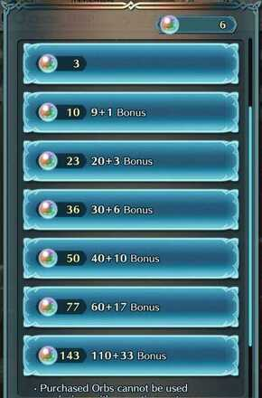 Orb Prices.jpg