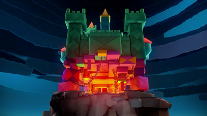 Origami Castle Banner.png