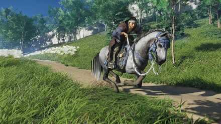 Jin and Horse.jpg