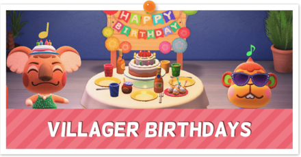 villager birthday partial.png