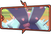 Competitive Team Building Icon.png