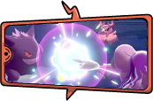 Doubles Tier List Icon.png
