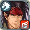 Tibarn - Shipless Pirate Icon
