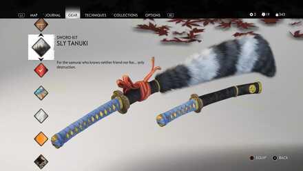 Sword Kit Sly Tanuki.jpg