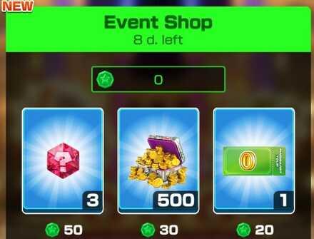 Event Shop.jpg