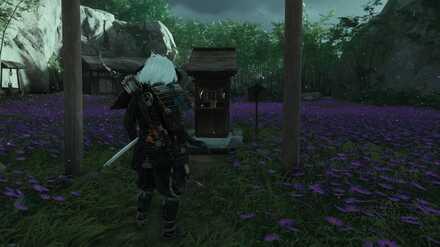 Hidden Altar 1-1.jpg