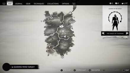 Hidden Altar 1-1 region.jpg