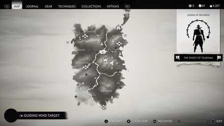 Hidden Altar 1-3 region.jpg