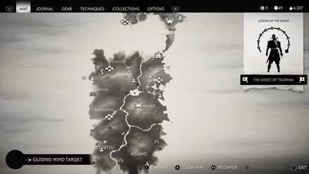 Hidden Altar 1-4 region.jpg