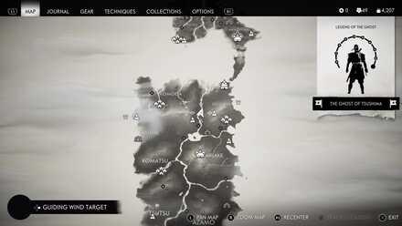 Hidden Altar 1-5 region.jpg