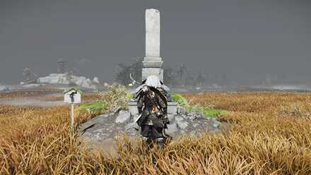 Hidden Altar 2-2.jpg