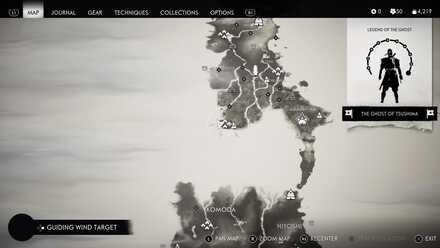 Hidden Altar 2-3 region.jpg