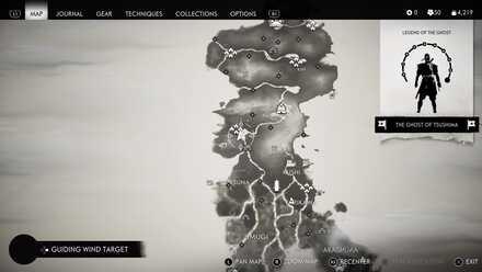 Hidden Altar 2-4 region.jpg