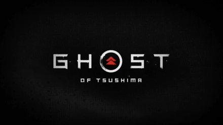 Ghost of Tsushima - State of Play _ PS4 0-50 screenshot.png
