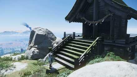 Shinto Shrine 13.jpg