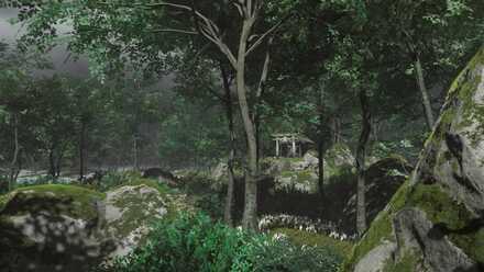 Shinto Shrine 8.jpg
