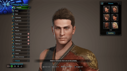 Character Creation.png