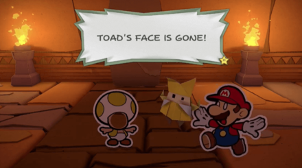 Toads Face is Gone.png