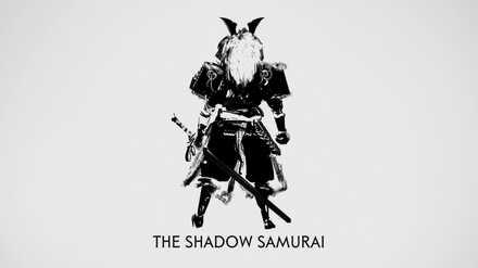 The Shadow Samurai.jpg