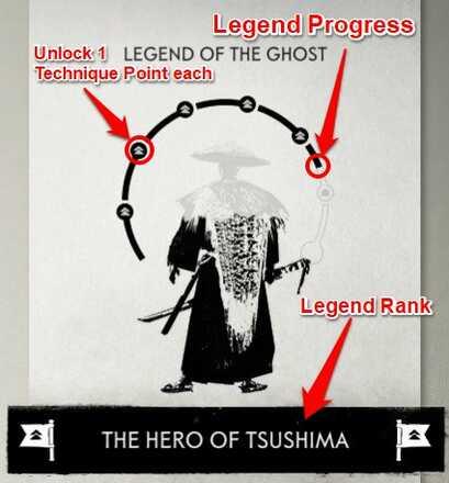 Legend of The Ghost Edit.jpg