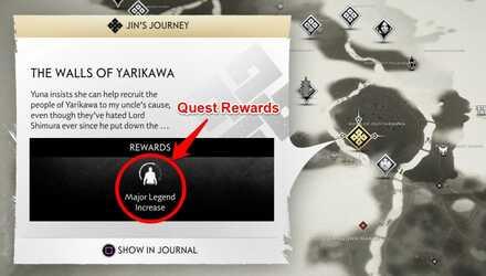Mission Legend Reward.jpg