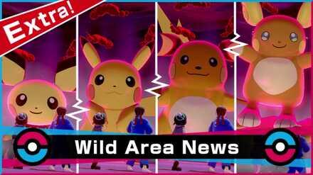 Wild Area Pikachu News.jpg