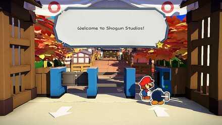 Welcome to Shogun Studios.png