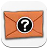 Hint Envelope.png