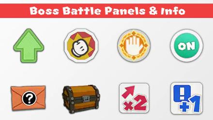 Ring Battle Panels Banner.png